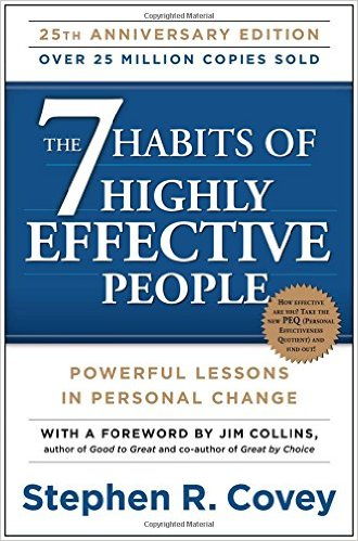50 best self help books business advisor increase revenue with the 7 habits of highly effective people has been helping people become more efficient for over 25 years originally published in 1989 covey boils down the fandeluxe Image collections