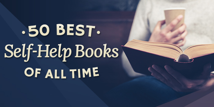50 best self help books business advisor increase revenue with what is one habit that all super successful people have in common fandeluxe Image collections