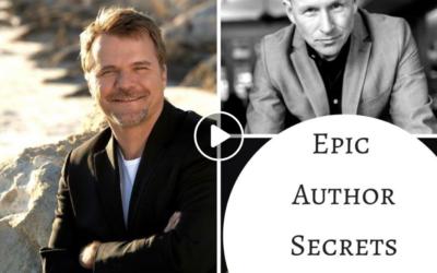 Epic Author Secrets