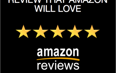 How To Leave A 5-Star Review Amazon Will Love